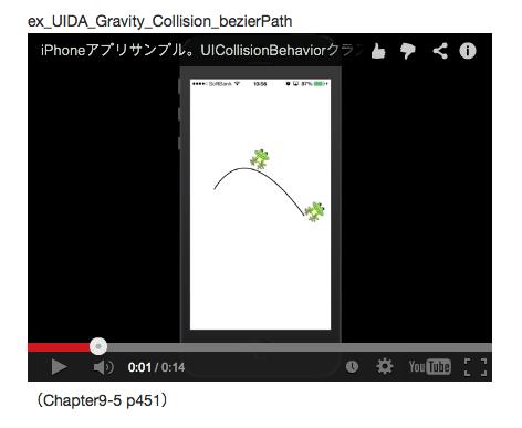 ex_UIDA_Gravity_Collision_bezierPath.png