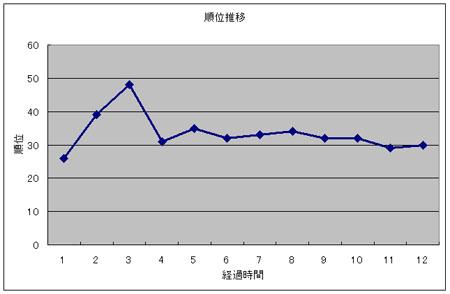 20101023013.jpg