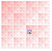 32x32a.jpg