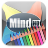 icon_MindHD.png
