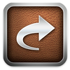 icon_Note&Share.png