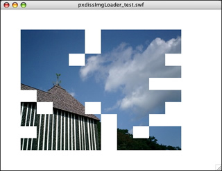 pixelDissolve.jpg