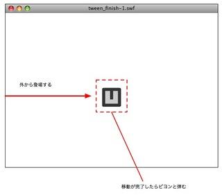 fig05-03-03_shiji.jpg