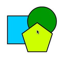 fig07-03-03a.jpg