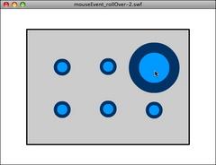 fig4-02-09.jpg