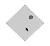 fig4-1-3.jpg