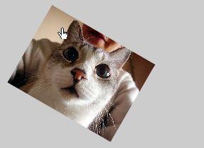 clickPt1.jpg