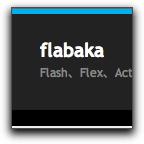 flabaka.jpg