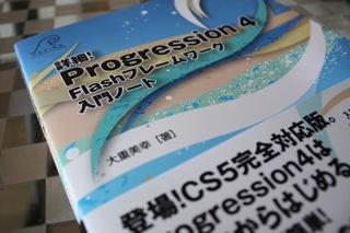 prog4book2.jpg