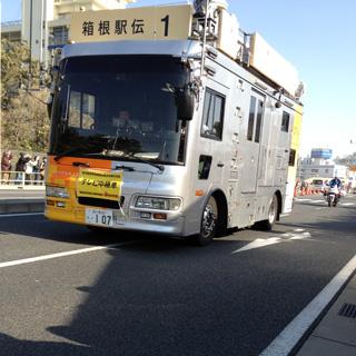 IMG_8576.jpg